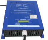 tl_files/media/e-drive/components/battery-charger.jpg